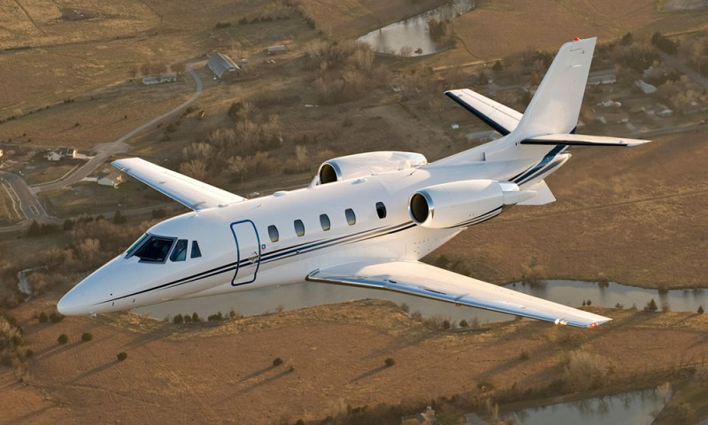 Private Jet Charter and Empty Leg Flights by Apollo Jets